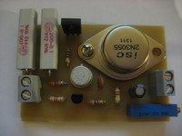 10 - Elektronische Sicherung